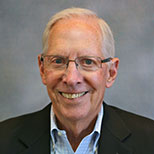 Bill Haynor, Founder & Chief Executive Officer / Licensed Agent